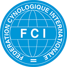 logo-fci137x137